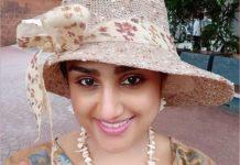Vanitha Vijayakumar Peter Paul loves alcohol more than me