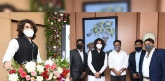 Vijay Deverakonda invests in environment friendly electric vehicle