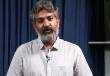 Why Rajamouli is silent on RRR controversy