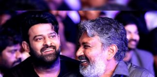 Rajamouli: Prabhasis one who will even click in Hollywood