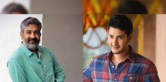 After RRR, Rajamouli next with a young hero not with Mahesh Babu