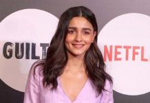 Alia Bhatt buys a flat worth Rs 32 Cr