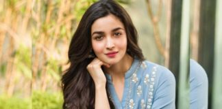 Alia Bhatt to learn Telugu from Voice coach