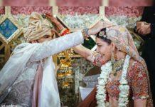 Anushka Shetty: Kajal Aggarwal & Gautam two hearts beat as one