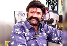 Balayya's heroines to the sets from tomorrow