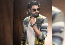 Bellamkonda Srinivas to debut in Hindi soon?
