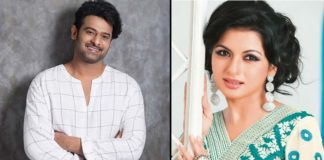 Bhagyashree amusing revelation: Prabhas had crush on me
