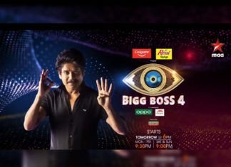 Bigg Boss 4: No elimintion, No re-entry this week?