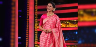 Bigg Boss 4: Samantha's Dasara special episode achieves massive ratings