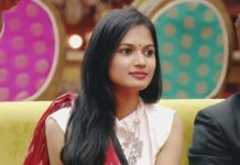 Bigg Boss 4 Telugu: Entire house except one nominates Ariyana