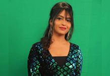 Bigg-Boss-4-Telugu-Harika-about-her-relationship-with-a-guy-and-break-up