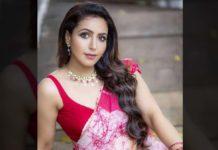 Bigg Boss girl Nandini Rai to ooze oomph in item song
