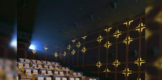 Disheartening: Total 15 theaters shut down in Hyderabad