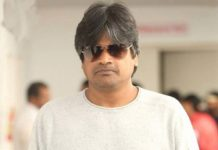 Has Harish Shankar rejected Mega Star's proposal