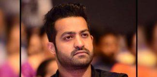 Jr NTR wants Rashmika but Trivikram Srinivas wants Kiara Advani
