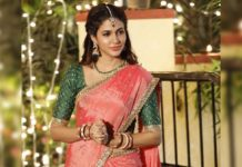 Lavanya Tripathi is a big no to promote liquor brands