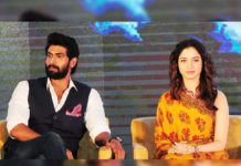 Madras high court notice to Rana Daggubati and Tamannah Bhatia