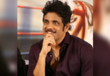 Nagarjuna tests COVID negative