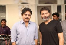 No need of Trivikram Srinivas pen work for Pawan Kalyan film?