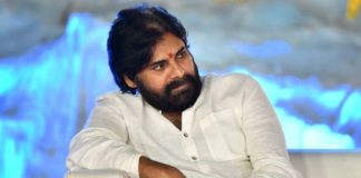 No place for second lead actor in Pawan Kalyan in Ayyappanum Koshiyum remake