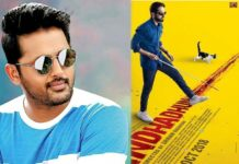 No steamy scene in Andhadhun remake