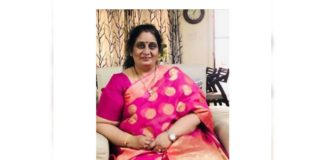 Popular Telugu producer's wife passed away