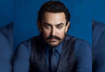 RRR Hindi version: Aamir Khan voice to introduce the characters of Jr NTR and Ram Charan