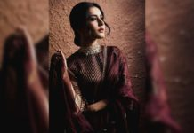 Raashi Khanna: I am ready to date someone