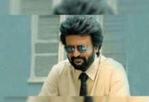 Rajinikanth's Annaatthe pushed back to second half of 2021