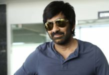 Ravi Teja to release three films in 2021