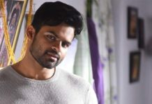 Sai Dharam Tej next film titled Republic