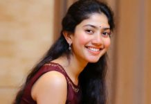 Sai Pallavi daring act: Rejects Anil  Ravipudi and Dil Raju
