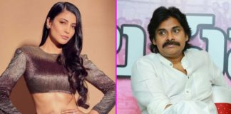 Shruti Haasan quited excited to join Vakeel Saab