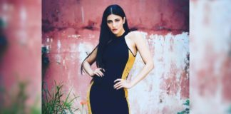 Shruti Haasan step up halfway from shoot