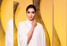 Sonam Kapoor debut in Tollywood with a Top hero