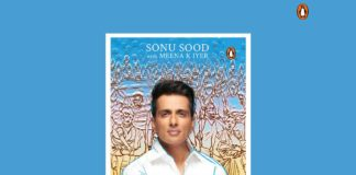 Sonu Sood's autobiography to be titled 'I Am No Messiah'!