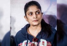 Sudha Kongara back in demand in Tollywood