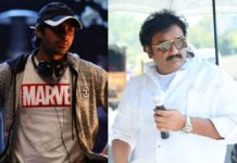 Sujeeth rejects but VV Vinayak accepts Chatrapathi remake?