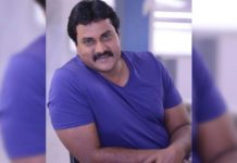 Sunil lead role in Bell Bottom remake?