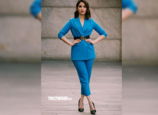 Tamaannah Bhatia remuneration Rs 1.8 Cr for 11th Hour