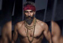 Telugu heroine for gangster Akshay Kumar