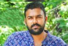 Tharun Bhascker: Third one put me in trouble, My next project with a star