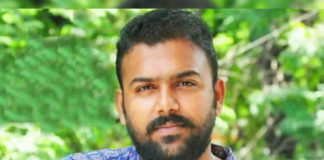 Tharun Bhascker:Third one put me in trouble, My next project with a star