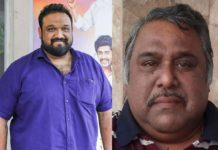 Vedalam director Siva father Jayakumar passes away