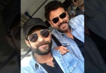 Venkatesh and Varun Tej F3 starts from 14th December