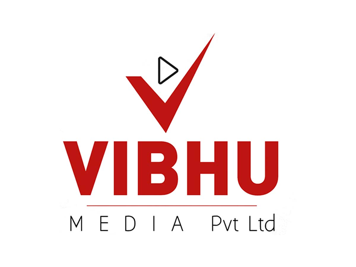 Vibhu Productions took an aggressive way in movie production