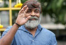 Vijay sethupathi donates Rs 10 lakh to ailingactor