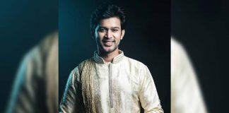 Sam Jam Samantha planning special episode with Bigg Boss 4 Telugu winner Abhijeet