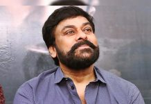 Aha apologizes to Chiranjeevi fans