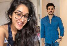Akhil Akkineni to brew romance with Sakshi Vaidya